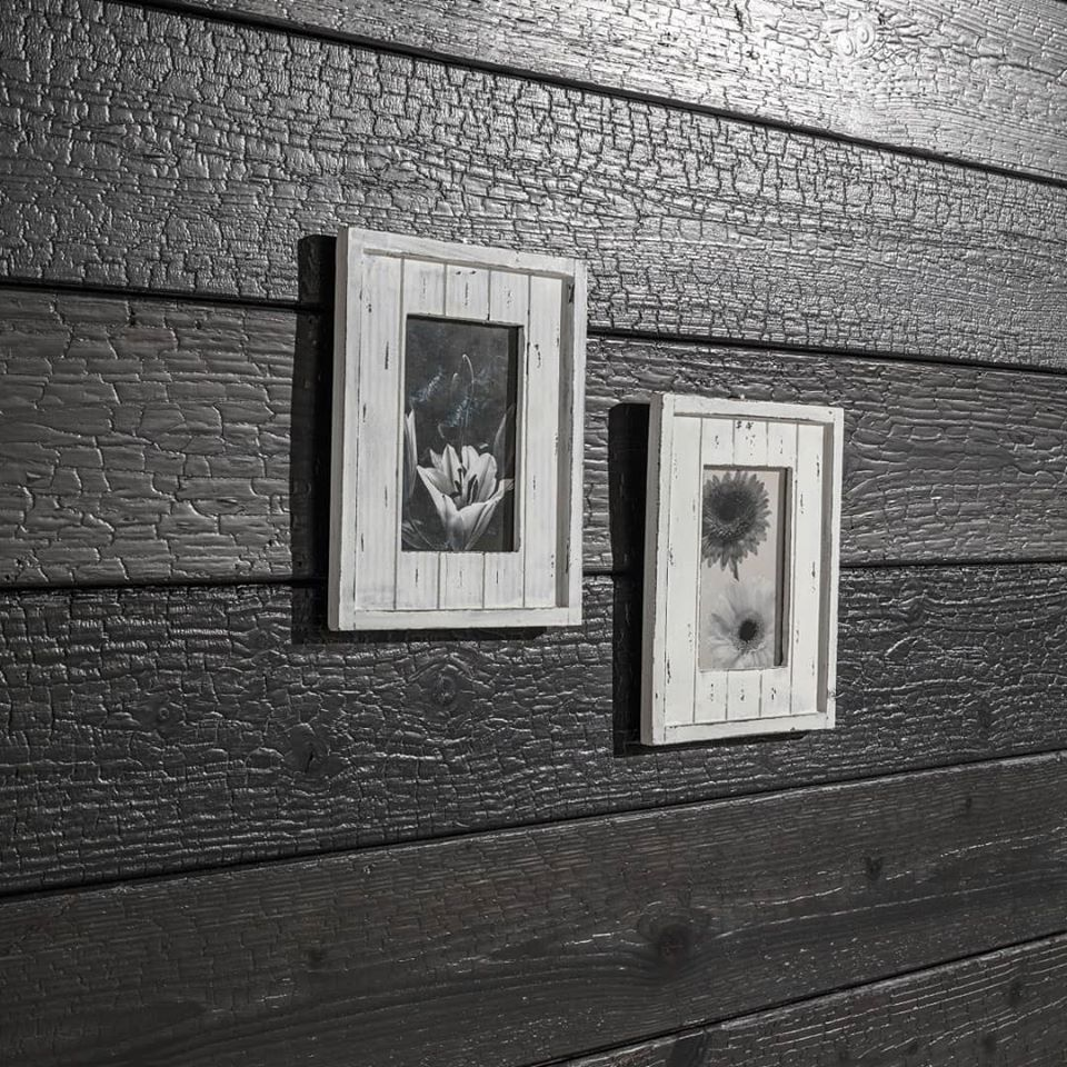 Deska do wewnątrz opalana ogniem CARBORIS_indoor lakierowana bezbarwnie (3)