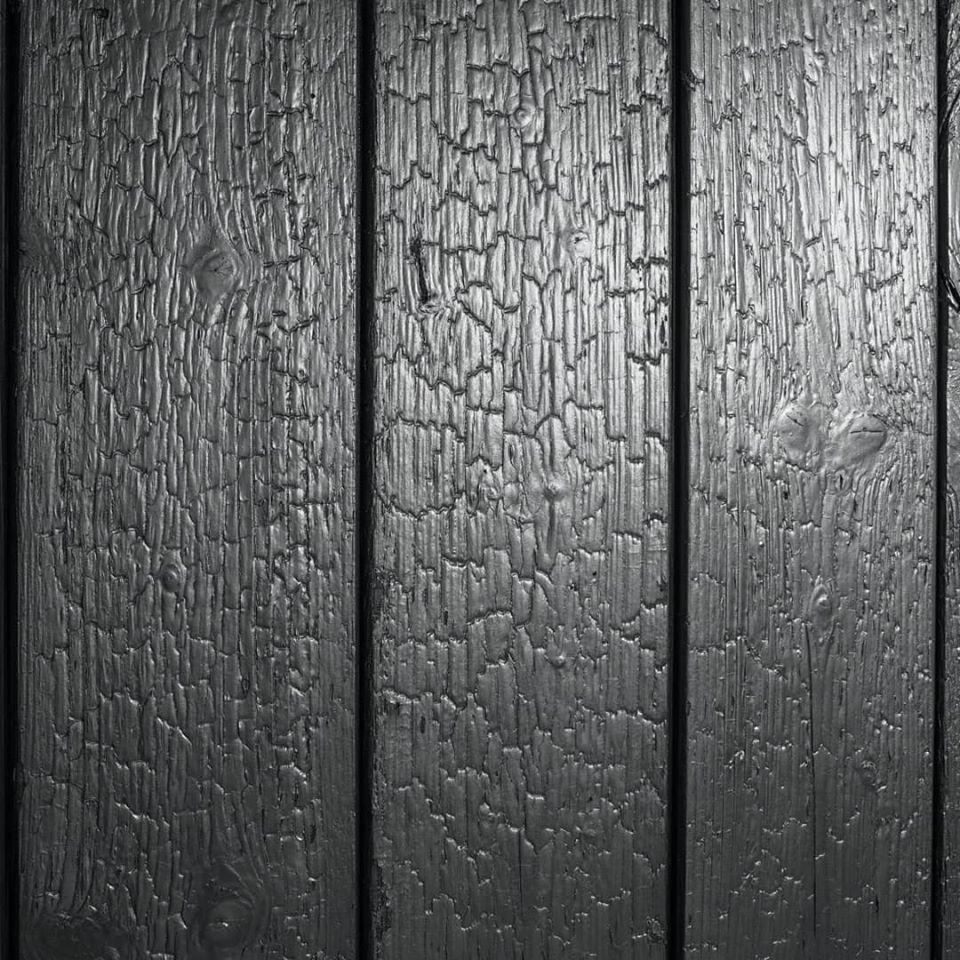 Deska do wewnątrz opalana ogniem CARBORIS_indoor lakierowana bezbarwnie (4)